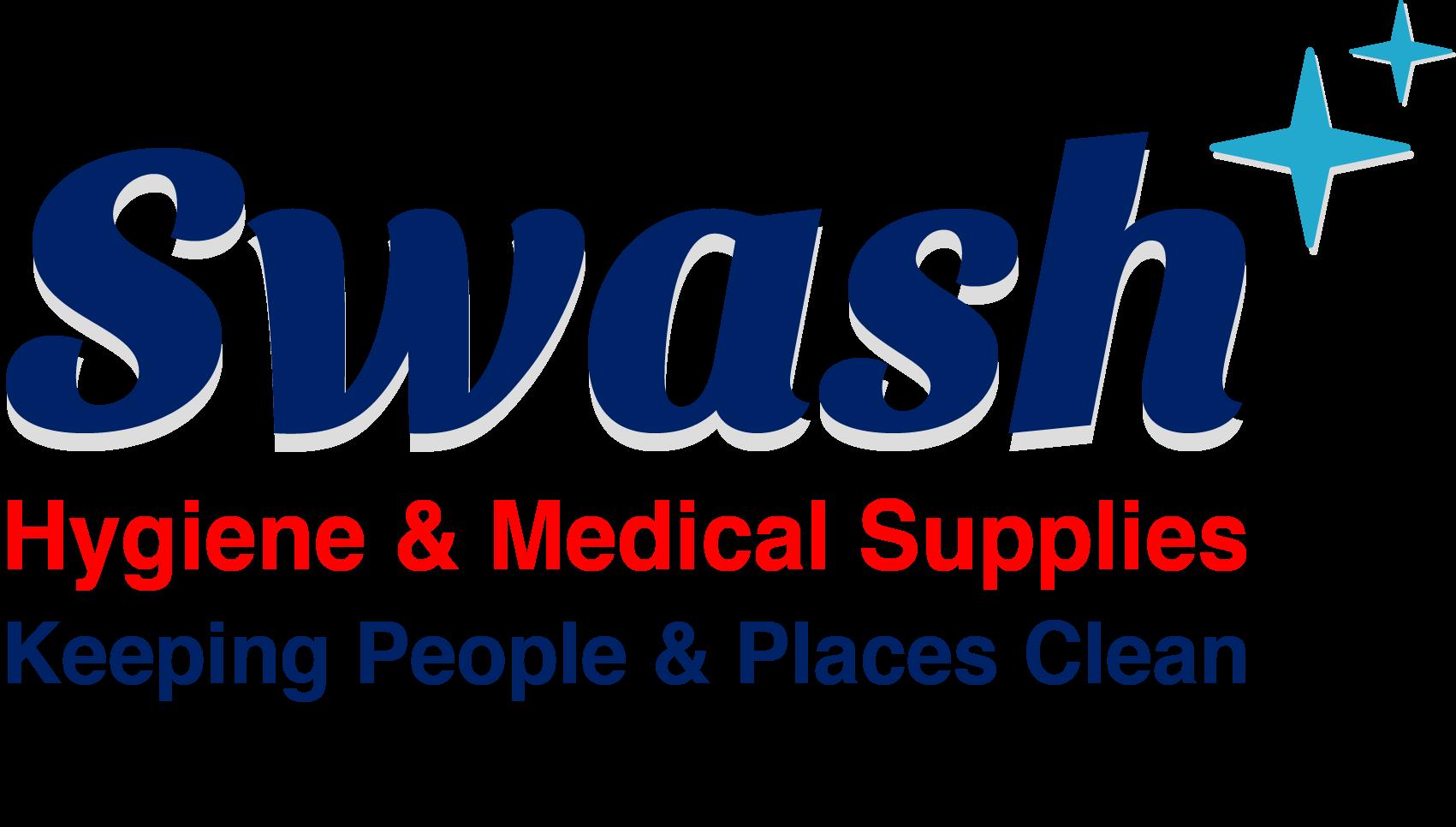 Swash Hygiene